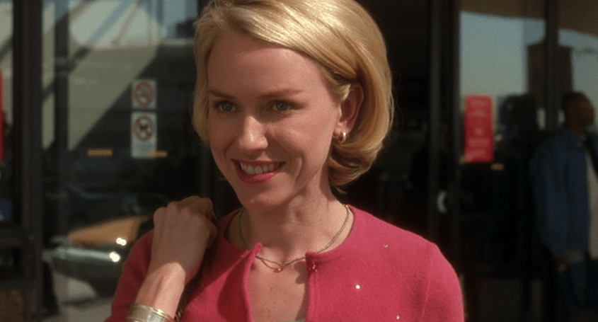 naomi-watts-ve-rol-aldigi-7-film